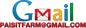 Gmail icon paisitfarm adenium